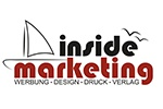 Inside-Marketing e.K